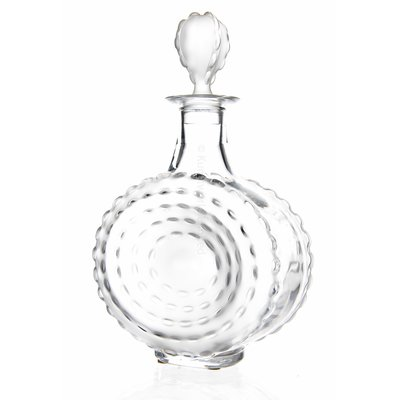 decaner Parme Lalique Parme 1st Choice after 1960 (16,5cm)
